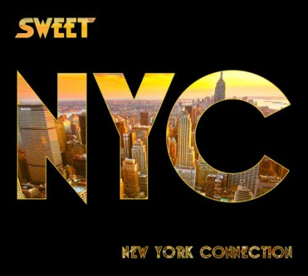 Sweet_new-york-connection__
