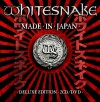 WhitesnakeCameraAngle5
