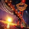 NIGHTRANGER hr cover
