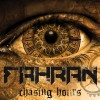 chasing hours cover