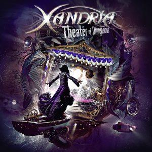 698_Xandria_CMYK